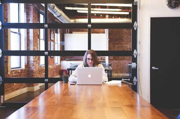 Att skriva jobbansökan och skapa cv
