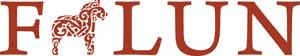 falun kommun logotyp