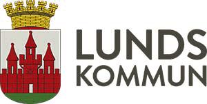 lund kommun logotyp