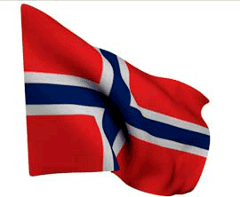 sommarjobba i norge