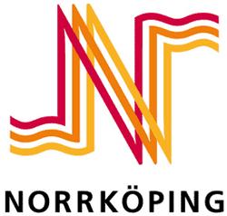 norrköping komun logotyp
