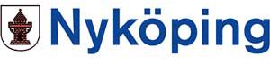 nyköping kommun logotyp