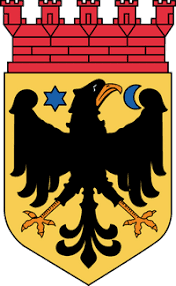 örebro kommun logotyp