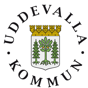 uddevalla kommun logotyp