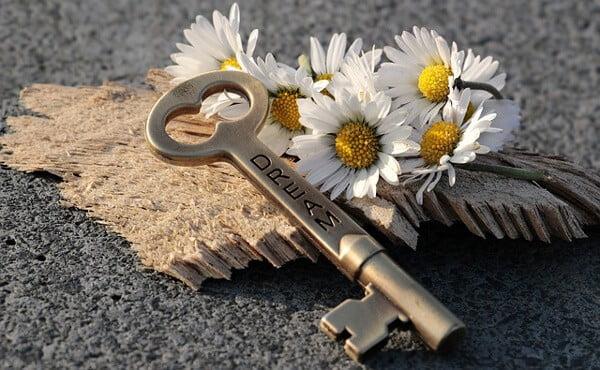 Vi ger dig nycklarna för att hitta sommarjobbet och drömjobbet med oss