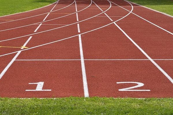 Kommunen erbjuder sommarjobb i idrottsföreningar