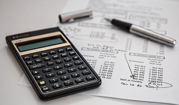 Sommarjobb och att betala skatt - behöver jag det?