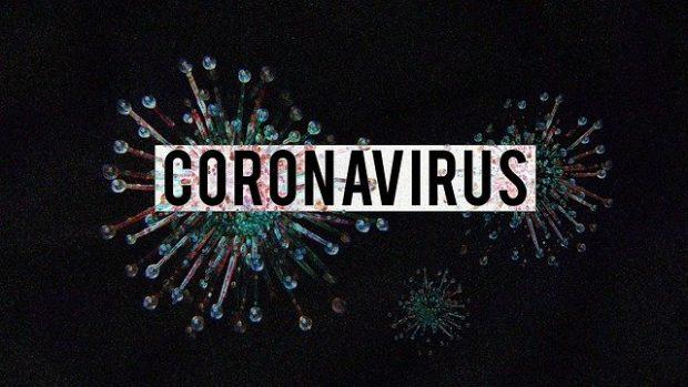 Så påverkas sommarjobben av coronaviruset