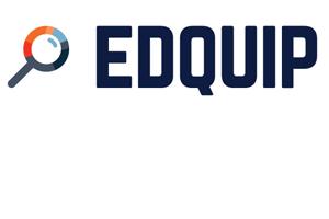 edquip